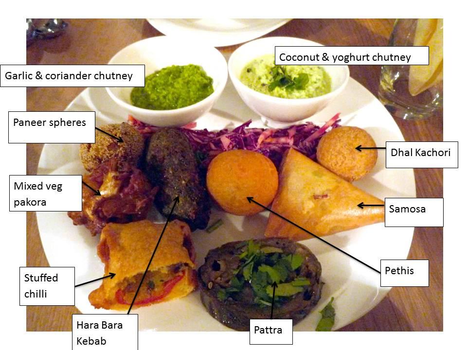 Prashad Tasting Platter_2