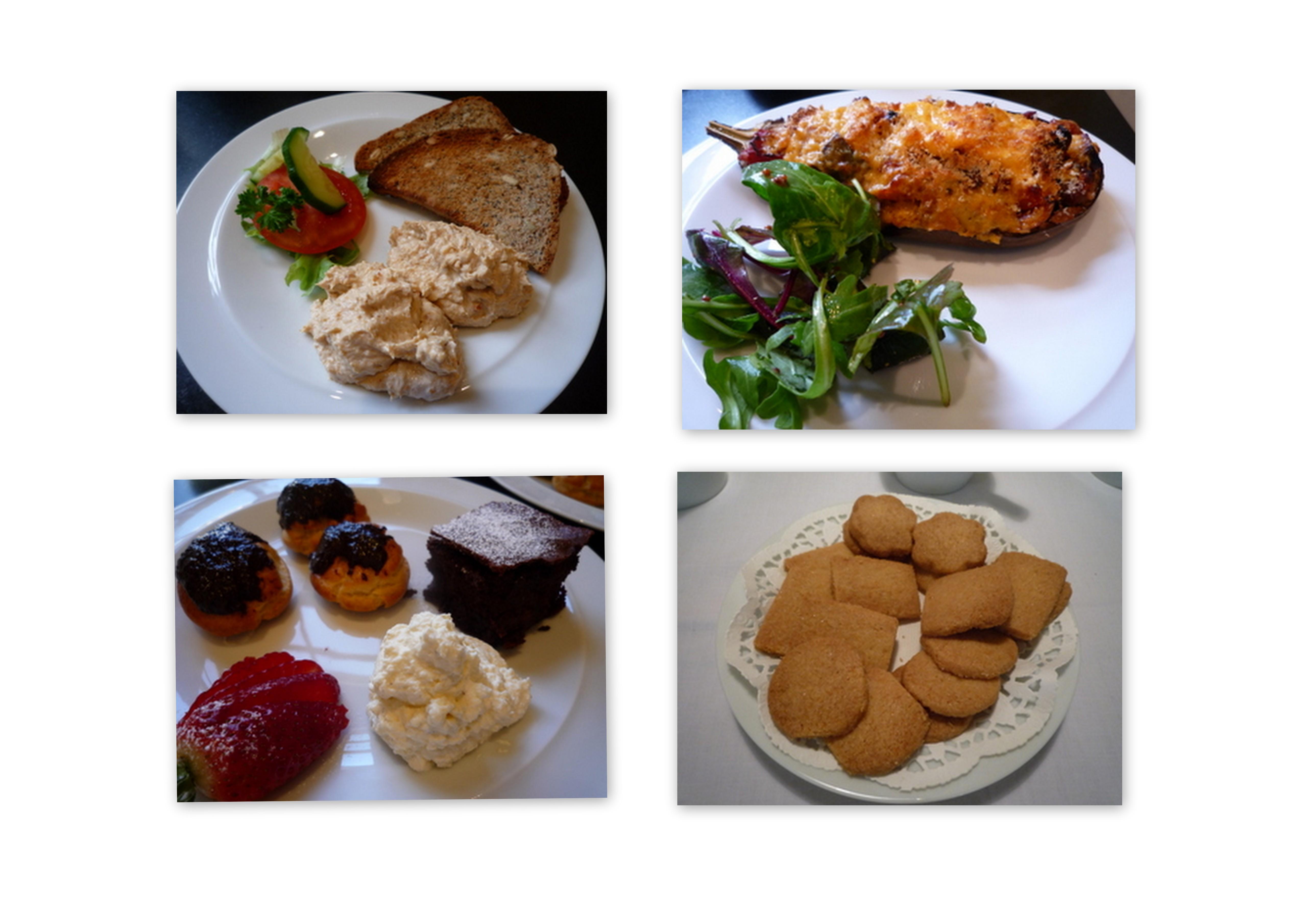 20130427 Chez Shamwari lunch with Dot & ladies_small files